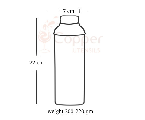 Product Dimesion