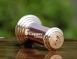 Copper and Brass Salt Dome Sprinkler