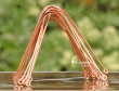 Pure Copper Tongue Cleaner Set of 12
