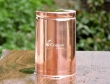 Pure Copper Tumbler for Drinking Water for Ayurveda Health Benefits