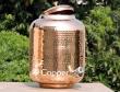 Twelve Liter Pure Copper Water Dispenser