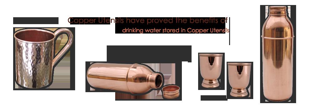 copper-utensil-online-banner
