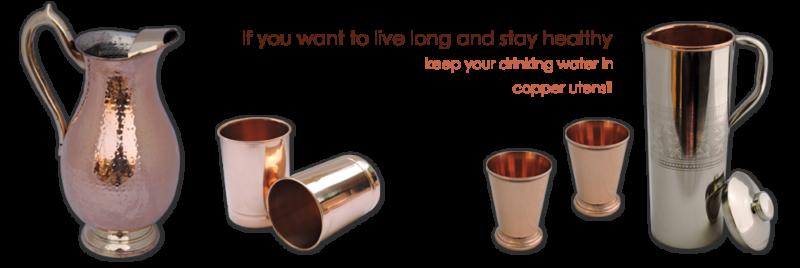 copper-utensil-online-banner3