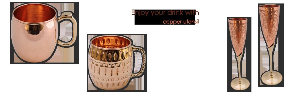 copper-utensil-online-banner4