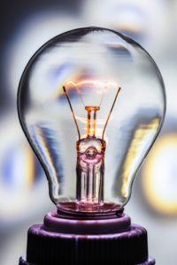 light-glass-lamp-idea-large