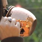 Copper Mugs: The Best Way to Drink Cool Drinks