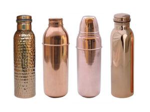 bottle-copper