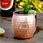 4 Common Myths About Copper Mugs