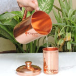 How Do Copper Vessels Affect Your Health?