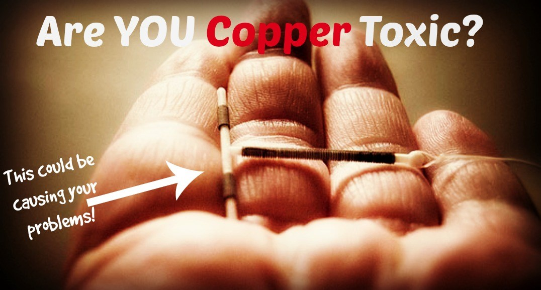 Copper Toxicity Symptoms And Treatment Copper Utensils Online