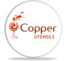 Copper Utensils Online Shop