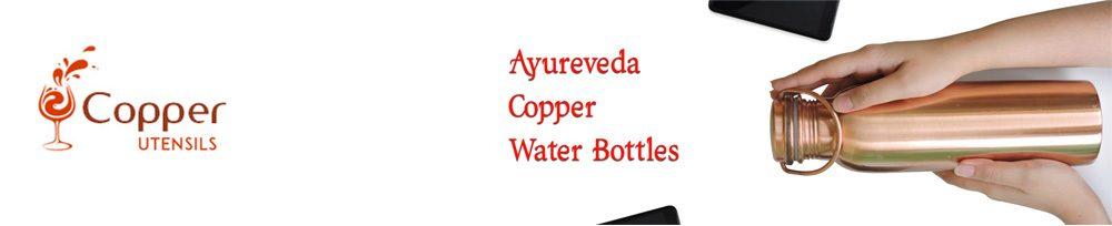 Copper Utensils Online Shop